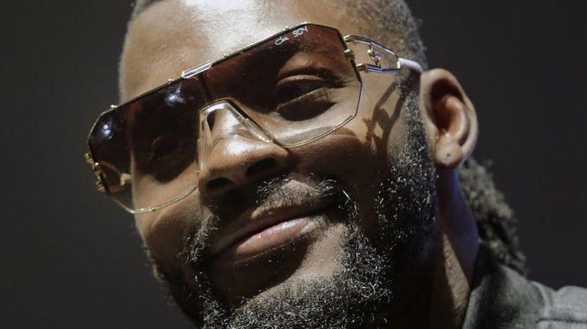 Les 5 Rappeurs ivoiriens les plus riches ( 2018 )