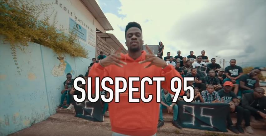 suspect 95 stop aux gros avares mp3