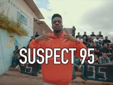 Retour au fondamental pour Suspect 95 avec stop Aux Gos avares