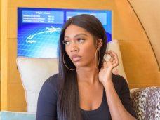 Les stars boycottent l'Afrique du Sud après les attaques de xénophobie