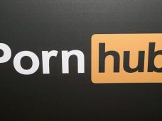 En 2019, Pornhub a enregistré 115 millions de visites par jour