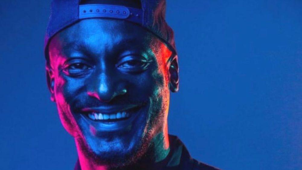 Rap Nouchi : La famille du Rap ivoire s'agrandit avec Kwaku