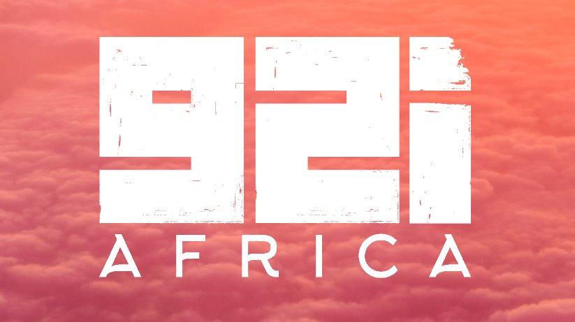 92i de Booba lancera sa filiale en Afrique 92i Africa .
