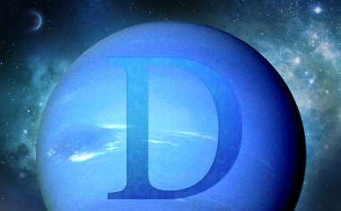 Neptune Direct
