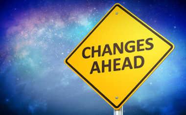 Uranus Square Pluto: Be the Change