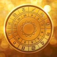 Striking Gold in Your Birth Chart