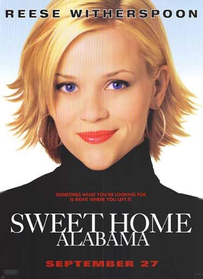 Start your search now and free your phone Sweet Home Alabama Dvd Oder Blu Ray Leihen Videobuster De