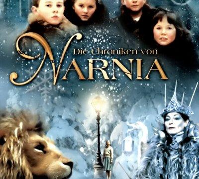 die chroniken von narnia 3 - der silberne sessel: dvd oder blu-ray