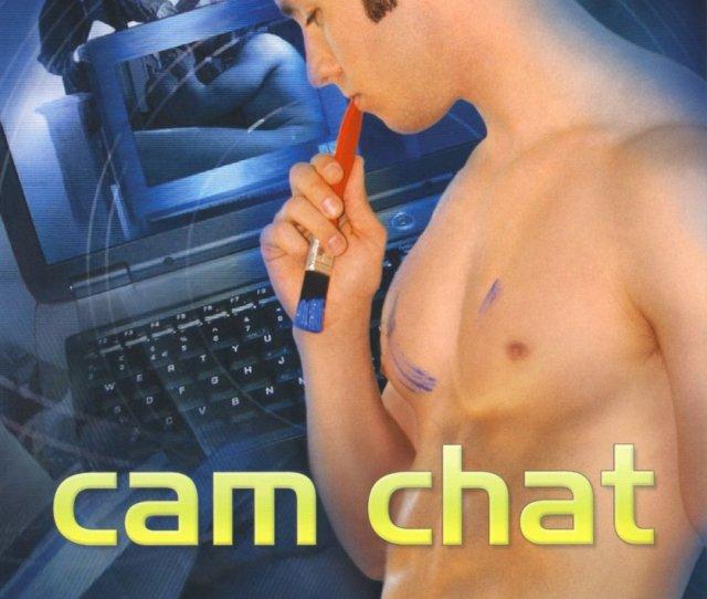 Cam Chat Dvd