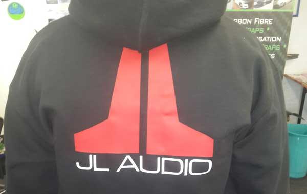 JL-hoodie