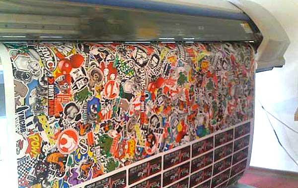 digital-print-stickerbomb