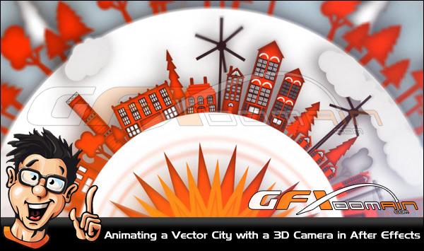 vectorcity