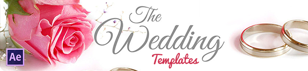 wedding-templates