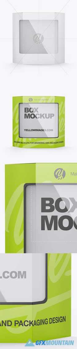 Download Mockup Box Download Yellowimages