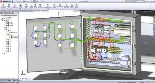 Drawing Software – Readingrat Net