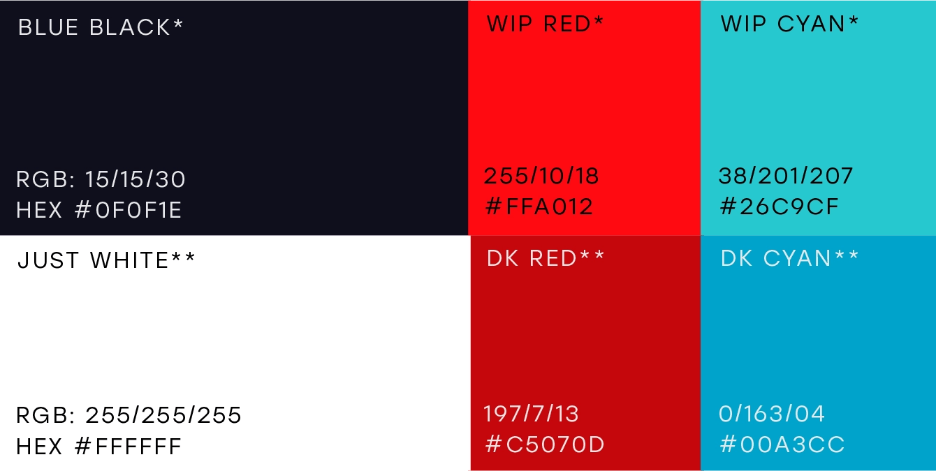 Color palette@2x