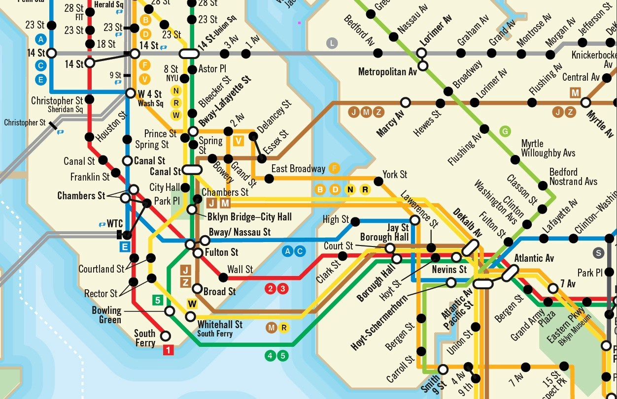 MTA-map-build_0000_Layer 6