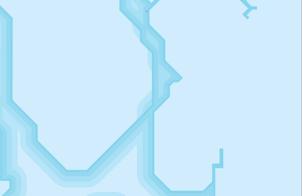 MTA-map-build_0005_Layer 1