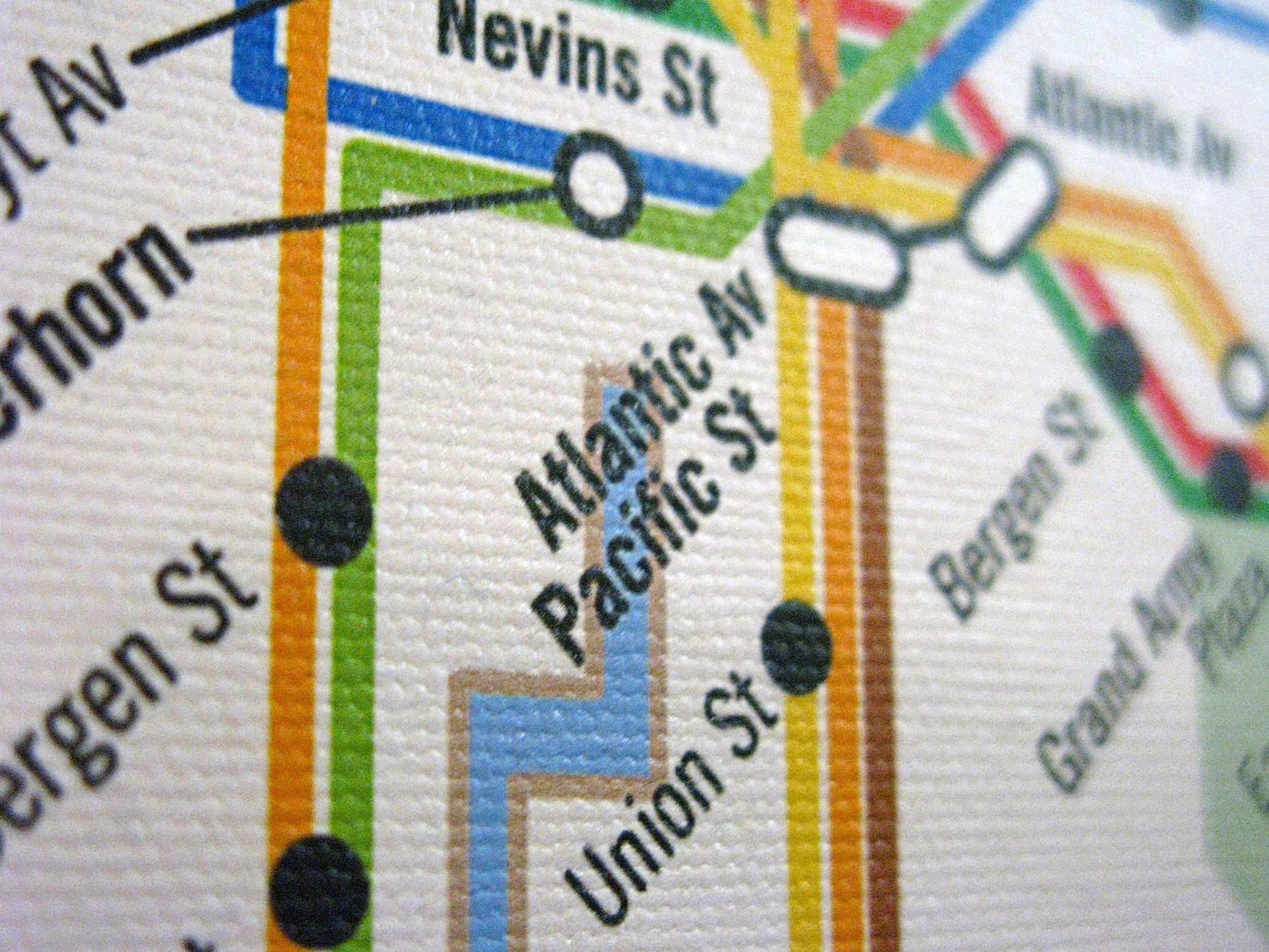 Subway _Map_closeup1