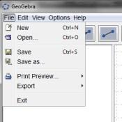 Version 2.0 - Filer