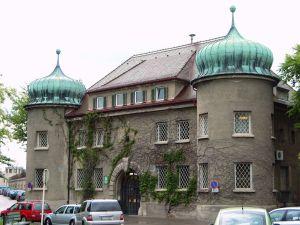 1024px-Justizvollzugsanstalt_Landsberg_am_Lech