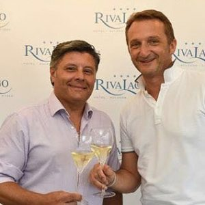 10° Anniversario Hotel Rivalago