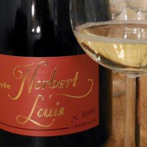 Norbert Louis