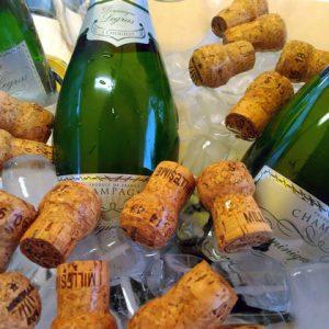G&G Champagnes