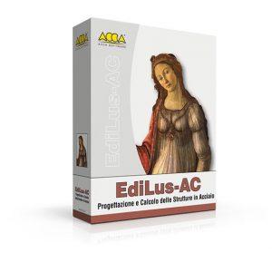 EdiLus-AC