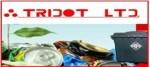 Tridot Limited