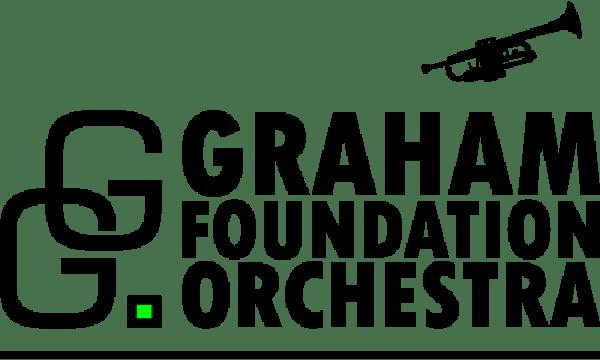 Graham Foundation Orchestra