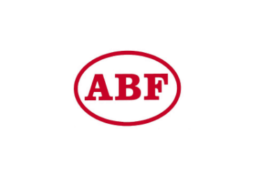 SL-ABF