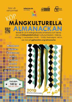 PDF Mångkulturella almanackan 2019