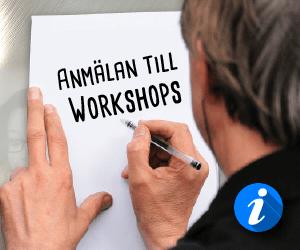 Anmälan-Dela-med-dig-Workshops