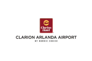SL-Clarion-Hotels