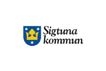 SL-Sigtuna-kommun