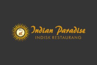 SL_Indian-Paradise