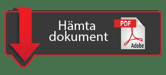 Hämta PDF-dokument