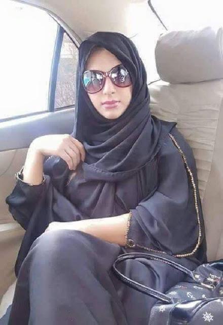 نتيجة بحث الصور عن سعوديات