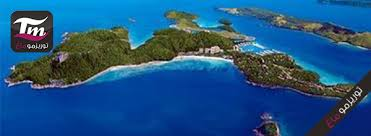 اكبر جزيرة في العالم قبل اكتشاف استراليا اعرف ماهي اكبر
