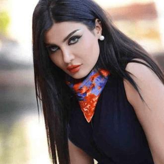 بنات كويتيات فيس بوك اجمل صورة بنت فى الفيس بوك من الكويت