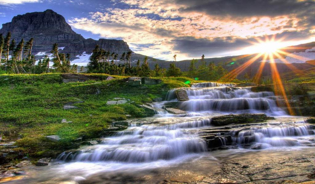 اجمل الصور الطبيعية في العالم اجمل المناظر الطبيعية في