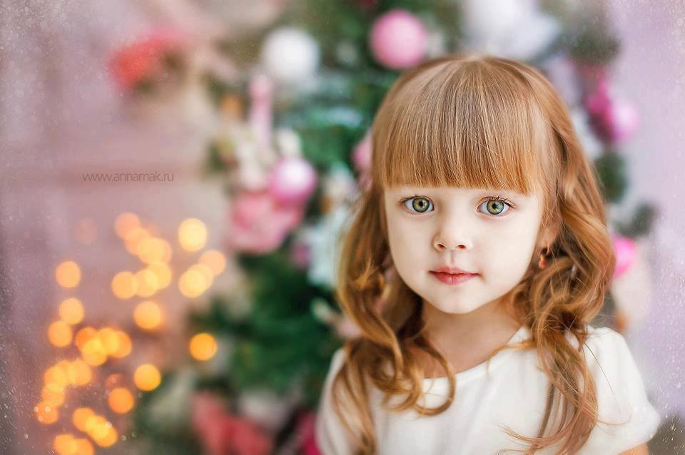 اجمل الصور اطفال فى العالم فيس بوك صور اطفال جميلة جدا
