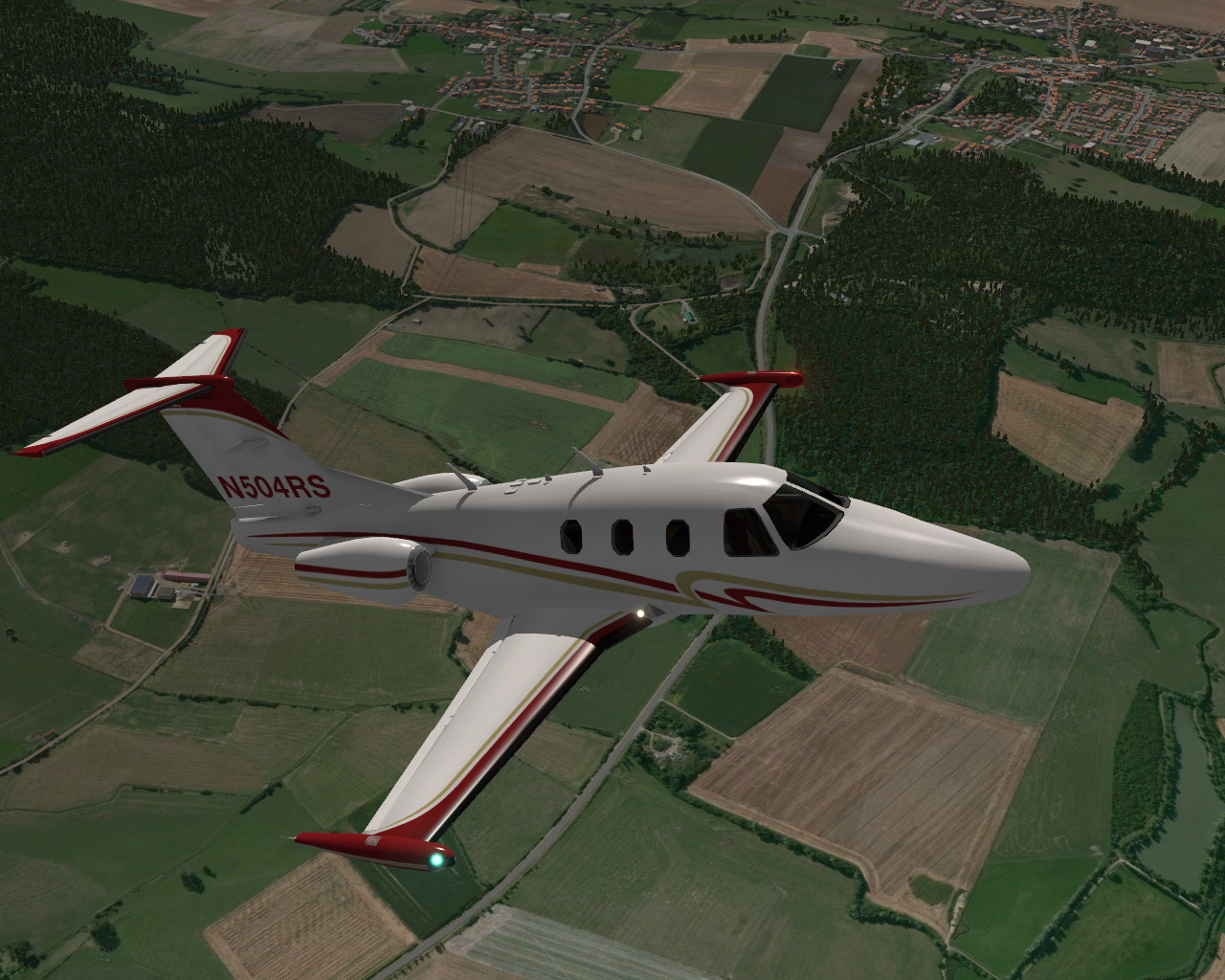 eclipse 550 v 1 5 available the x plane general discussions forum the avsim community