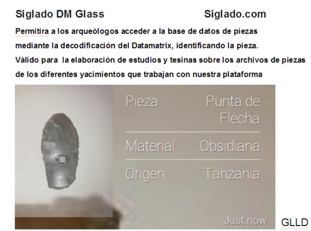 siglado DM-glass-2