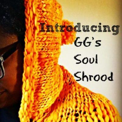 GG's Soul shrood