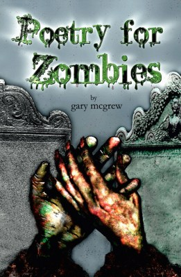 poetry_for_zombies_frontcover_sm