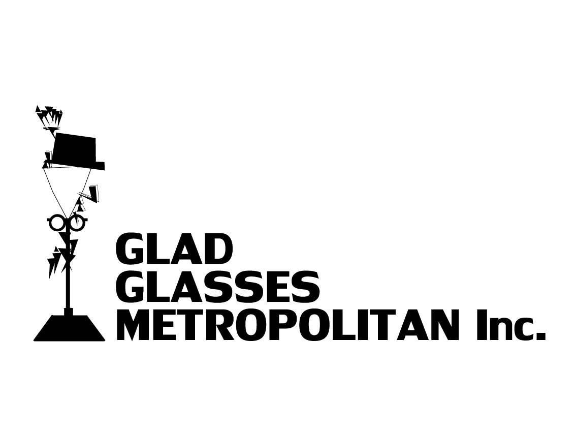 ddae0f30a483 GLAD GLASSES METROPOLITAN Inc.設立 – GLAD GLASSES METROPOLITAN, Inc.
