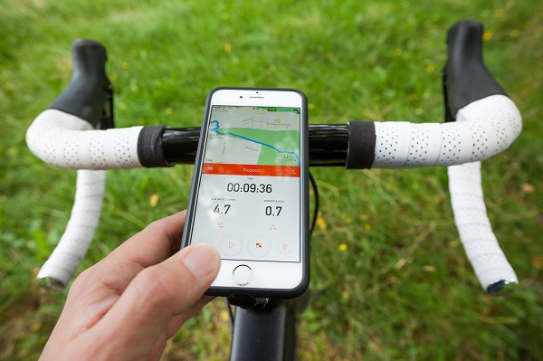 Are Virtual Racing Apps Liable for Injuries?