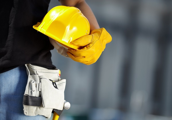 Dehydration and Workers' Compensation